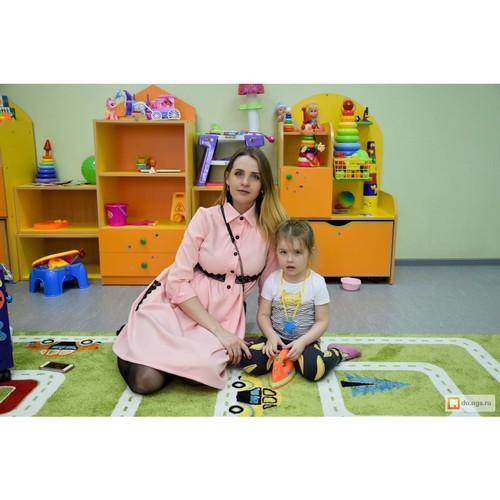 Садики Санкт-Петербурга. Ребёнок не хочет в садик – что делать? Советы родителей и психологов