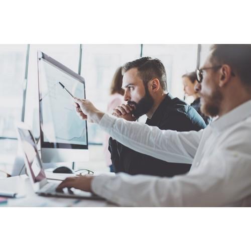 Онлайн-сервисы УК «Альфа-Капитал» - лучшие на рынке частных инвестиций