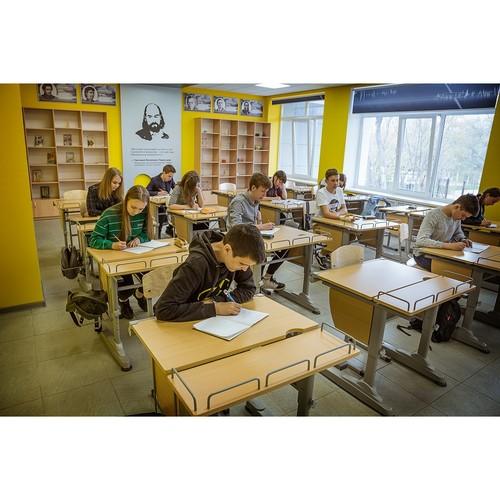 Рейтинги школ, готовящих абитуриентов для лучших технических вузов
