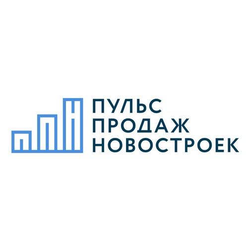 Самые доходные новостройки – в СПб, самые богатые инвесторы – в Москве