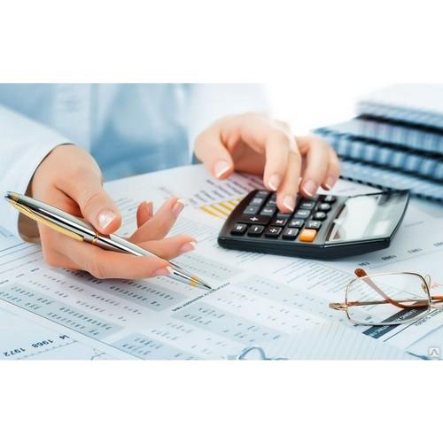 Бухгалтерский аутсорсинг: краткий обзор услуги и преимущества