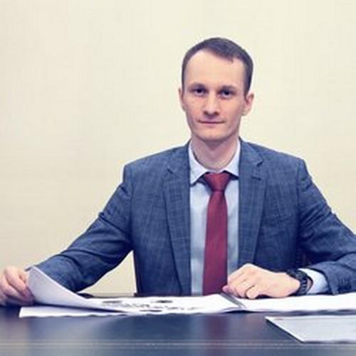 Эксперты корпорации ASG Алексея Семина об инвестиционной активности РФ