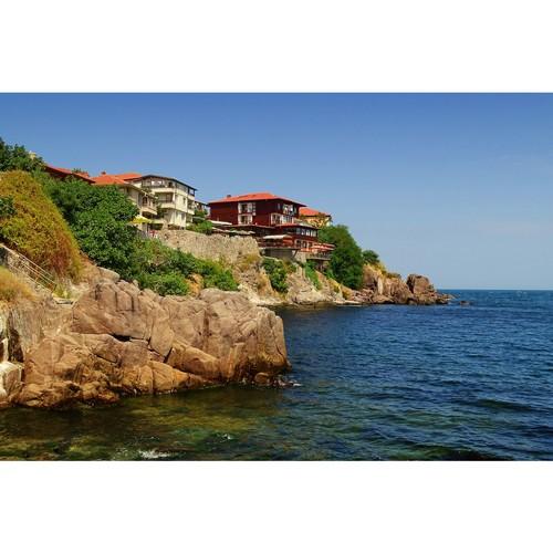 Недвижимость в Болгарии обеспечит улучшение благосостояния