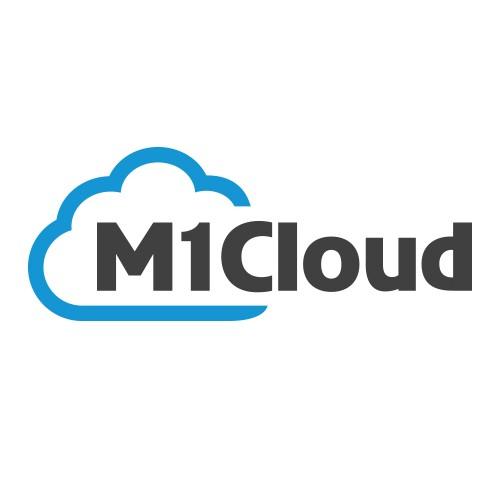 Пятилетний прогноз развития облачного рынка от M1Cloud