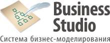 Главный научно-исследовательский вычислительный центр Федеральной налоговой службы России начал использование системы бизнес-моделирования Business Studio