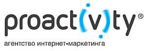 Роспатент зарегистрировал торговую марку Proactivity