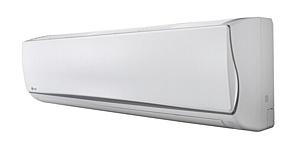 Новые серии кондиционеров LG: передовые технологии очистки воздуха для российских потребителей