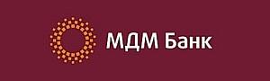 Продвижение кредитов МДМ Банка