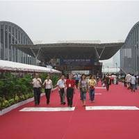 За 5 дней Кантонской выставки заключено сделок на $17 млрд