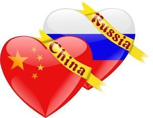 Отдых в Китае из Хабаровска станет безопаснее