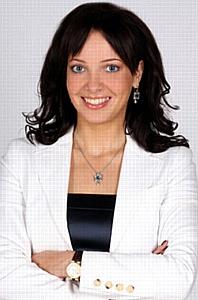 Наталия Матусова назначена Вице-президентом по региону EMEA KellyOCG, аутсорсингового бизнеса Kelly Services
