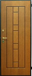 Металлические двери Стал теперь в выставочном зале на Вернадского
