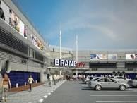 �BrandCity�  ������ ������� ������ ������-������� � ������