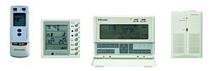 Electrolux представляет высокотехнологичные мультизональные системы SVM