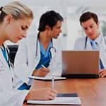 АКСИМЕД проанализировал активность врачей и пациентов в социальных сетях