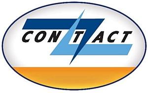CONTACT и ПЛАТФОН представляют новый сервис: денежные переводы не выходя из дома