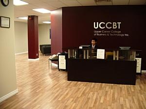 Канада берется обеспечить мировой рынок труда квалифицированными специалистами