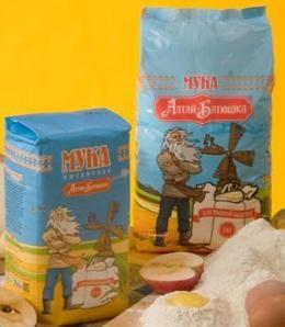 Зернопереработчик «ПАВА» увеличивает долю рынка в Республике Хакасия