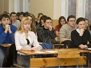 Московскому областному университету исполняется 80 лет