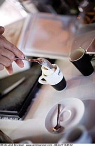 Капсульная кофемашина Cremesso - ваша находка