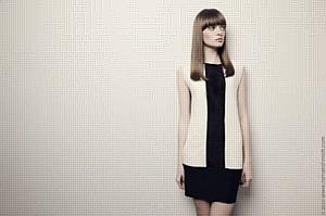 Коллекция 2010 от  бренда эксклюзивной одежды CRAZYDUCK