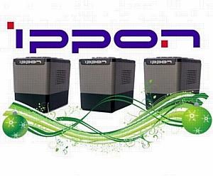 �������������� ������ IPPON-Oklick