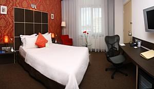 Hilton Garden Inn Perm ������� ������ ����������� ������ ������