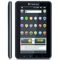 ������ online: ������� Prestigio MultiPad 7074B � ���������� 3G