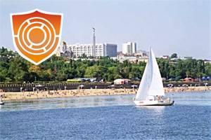 Роад-шоу КОДОС сделает остановку в Самаре