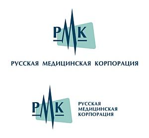 Axiom Graphics разработала фирменный стиль для Русской медицинской корпорации