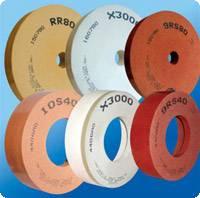 Типы чашечных кругов для обработки стекла