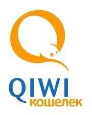 QIWI Кошелек и Logibox: оплата заказов в почтоматы стала еще удобнее