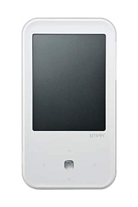 ������������� ����� iriver S100