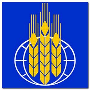 7-10 февраля пройдут выставки «ИнтерАГРО 2012» и «Agro Animal Show 2012»