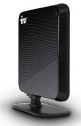 Медиа-центры iRU на базе ION2