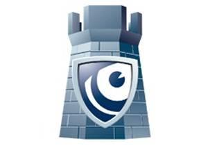 Falcongaze SecureTower – полный контроль почтовых серверов