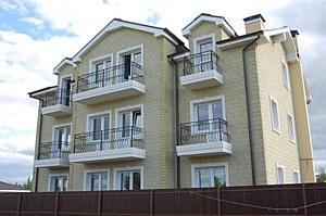 Что больше всего интересует вас при покупке квартиры?