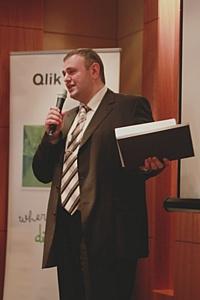 Лучшие приложения QlikView - у клиентов АТК!