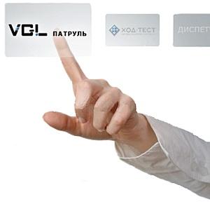 �VGL ������� - ����������� ������� �������� �������� ������ �� �������� VGL