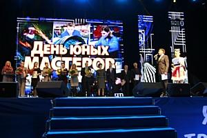Комитет по образованию правительства Санкт-Петербурга оценило работу ОАО «Армалит-1»
