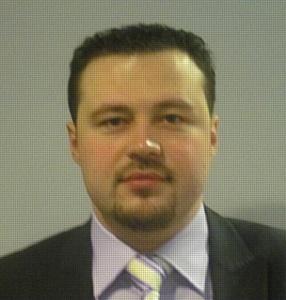 Артем Кансин назначен на должность директора по развитию бизнеса Itella Logistics в России