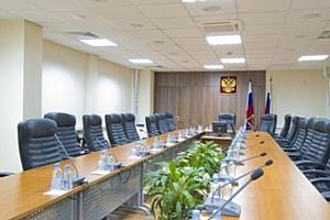 Теперь важнейшие вопросы тепла и электроэнергии решаются в кабинетах от «Астарта»
