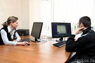 Представители ГК «Навигатор» приняли участие в научно-практической конференции «ГЛОНАСС-Псковской области»