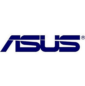 Koodoo Technologies: ASUS O!Play HD2 доступен для заказа