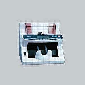 Оборудование для обработки банкнот Magner 75