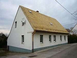 Недвижимость в Германии: после кризиса