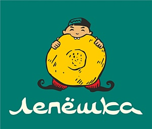 «Лепёшка» - открыто новое восточное Dj-кафе в Москве