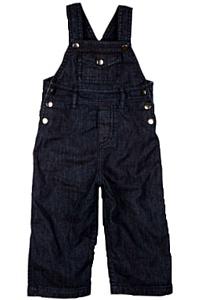 Экологически чистая, гипоаллергенная, органическая одежда для детей