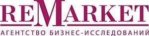 «Развитие» создало стиль агентству «Ремаркет»
