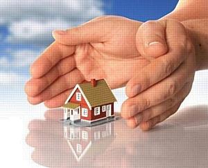 Безопасность – важный фактор привлекательности загородного поселка для покупателей